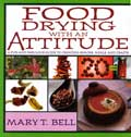 Food_Drying_with_an_attitude_cover