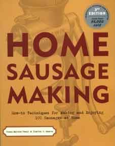 Home_Sausage_Making_cover
